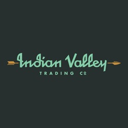 Indian Valley Trading Moving, Junk Removal and Storage Company