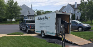 Relocation Service Junk Removal Cleanouts
