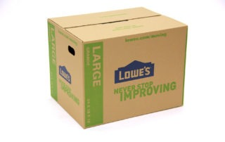 what size moving boxes do i need