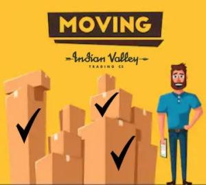 moving-checklist-indianvalleytradingcompany
