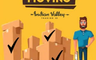 moving-checklist-indianvalleytradingcompany