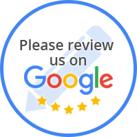 Review Indian Valley Trading on Google